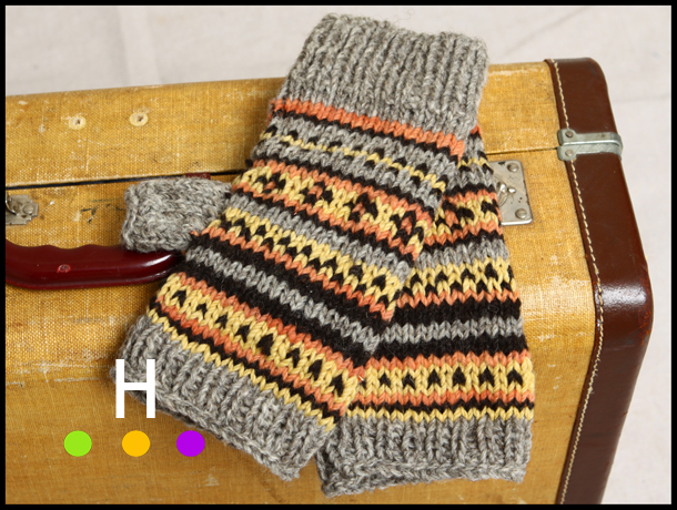 blog fingerless mitts_9315